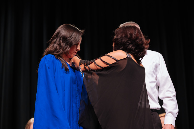 20191213_Nurse Pinning Ceremony-3766.jpg