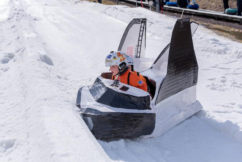 Carnival-Sunday-57th-2018_Snow-Trails-7545.jpg