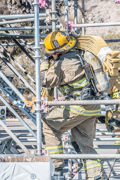 CFF StairClimb2016-177-2.jpg