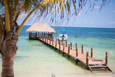 Mexico Beaches & Resorts