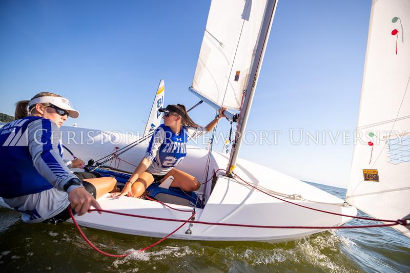 20190910_Sailing_269.jpg