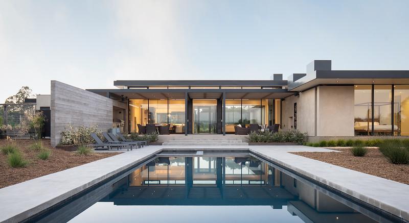 Petaluma Gap Residence Exteriors-8.jpg
