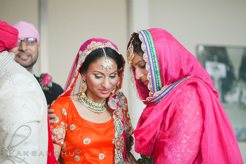 HH-Wedding-123.jpg