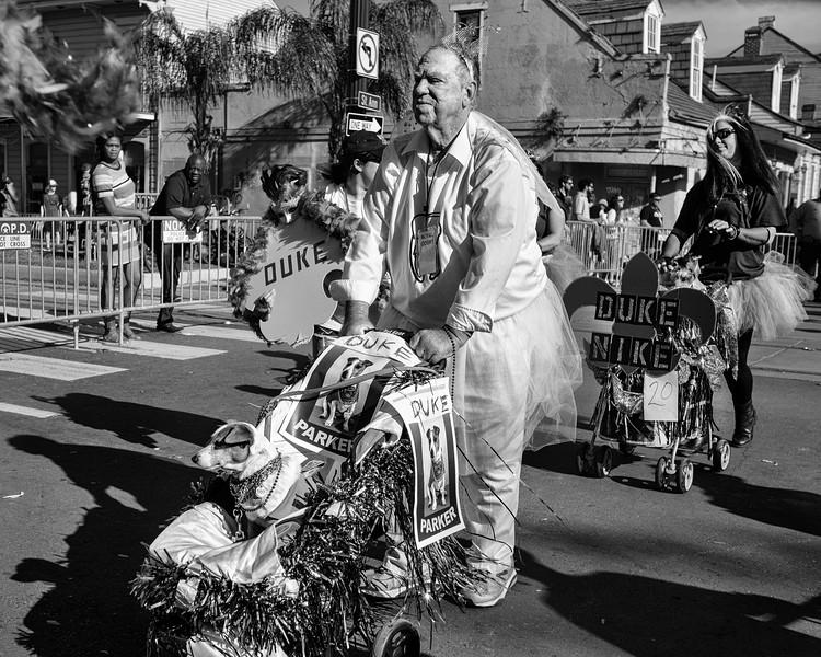 Mardi Gras Street Performer-8.jpg