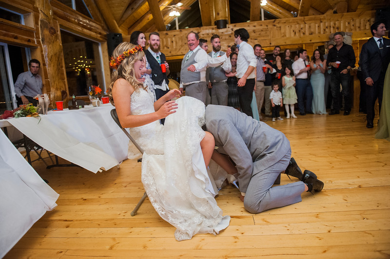 Jodi-petersen-wedding-666.jpg