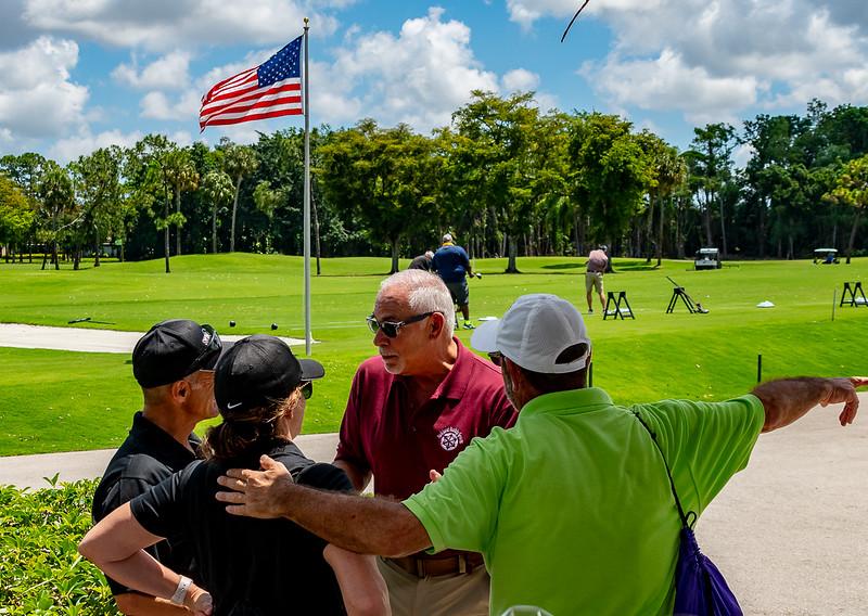 2019 PBS Golf Fundraiser -Ken (14 of 247).jpg
