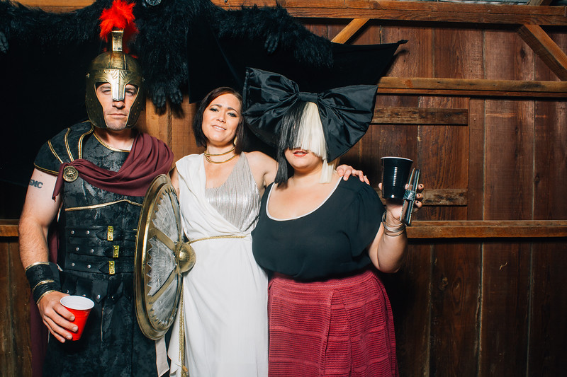 MiossiHalloweenParty-0096.jpg