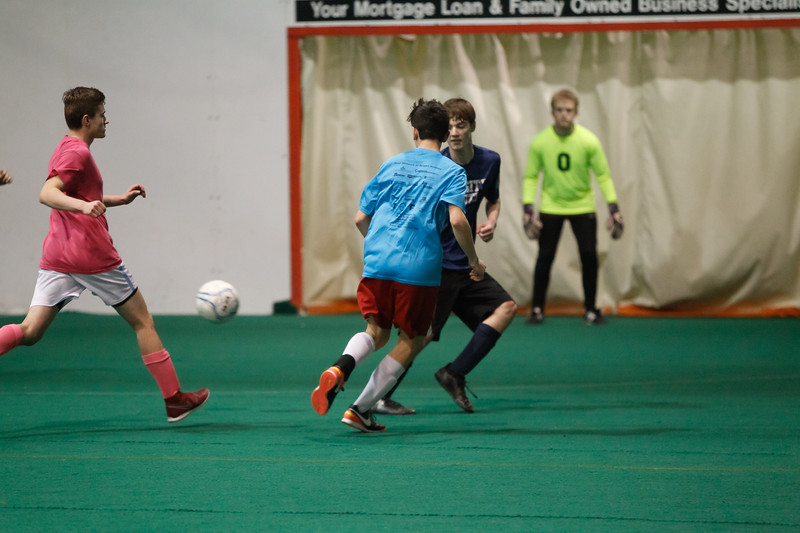 CCC Soccer 2019-02-21-0340.jpg