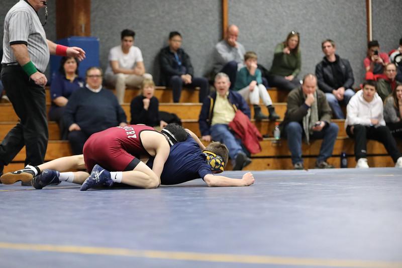 18_Wrestling-Jan-12-105.jpg