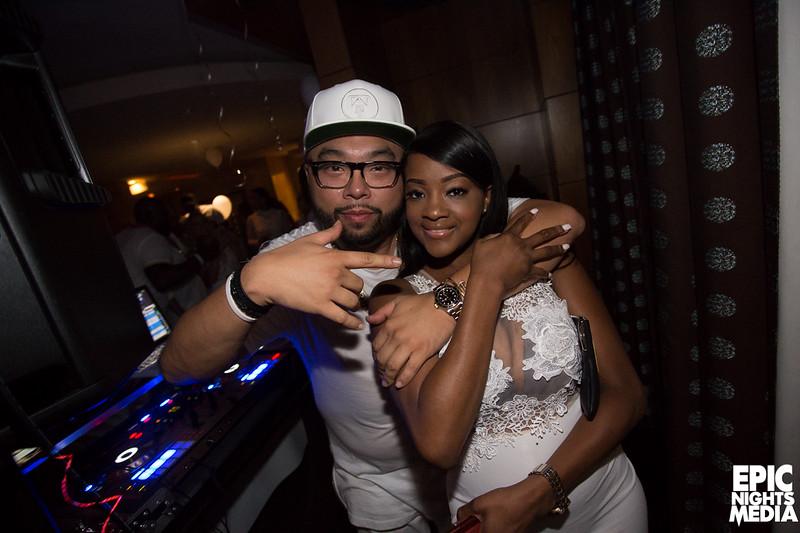 053017 DJ Franzen BDay Party-75.jpg