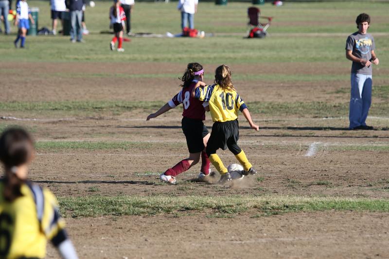Soccer07Game4_007.JPG