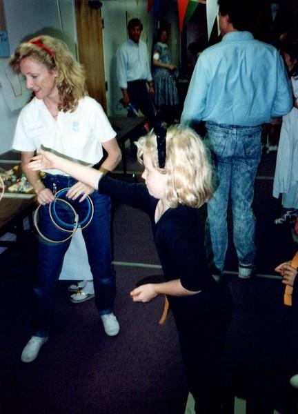 1989_Fall_Halloween Maren Bday Kids antics_0017_a.jpg