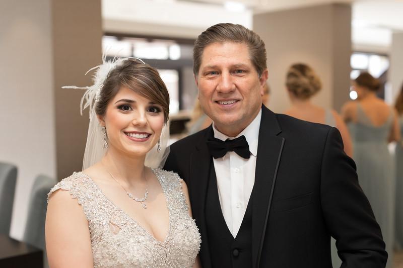 Houston Wedding Photography ~ Brianna and Daniel-1236.jpg