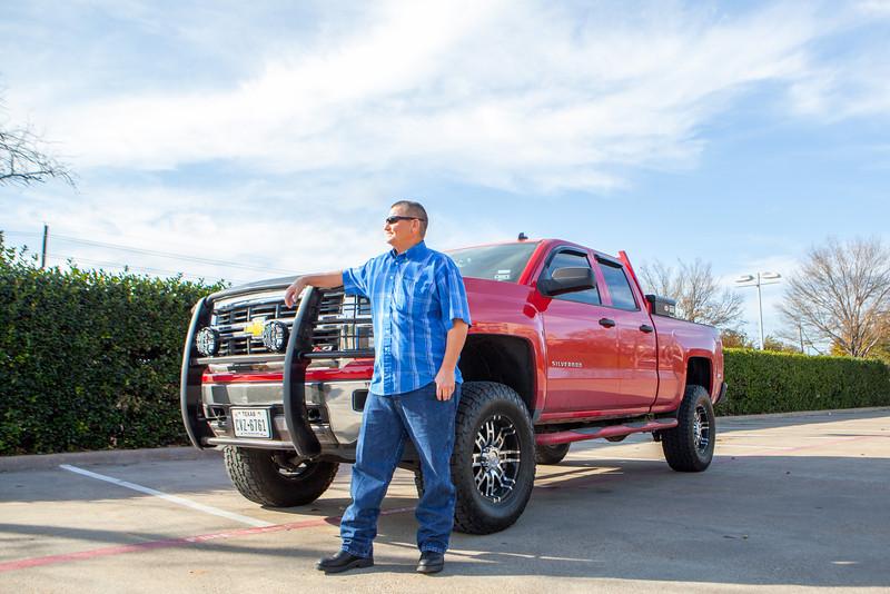 2014_02_23_Rocketts_Red_Truck-7.jpg