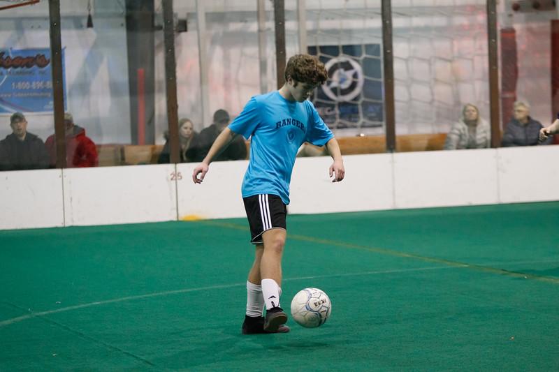 CCC Soccer 2019-02-21-0897.jpg