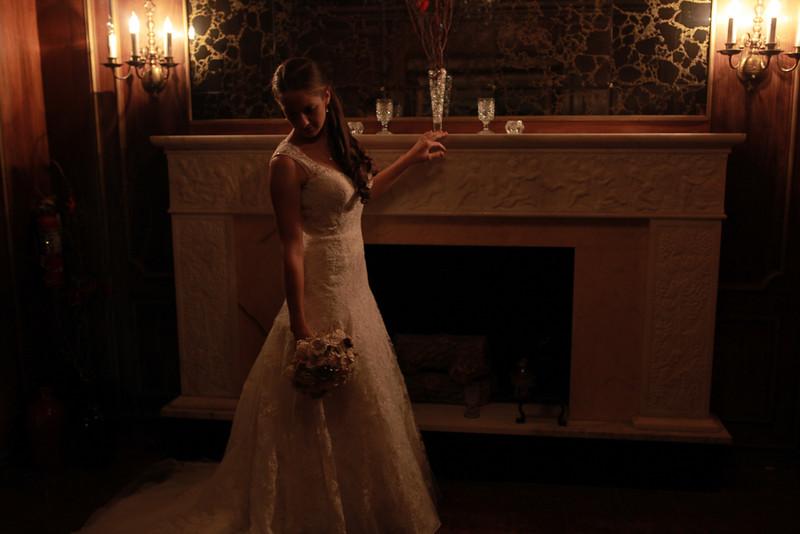 bridal (10 of 12).jpg