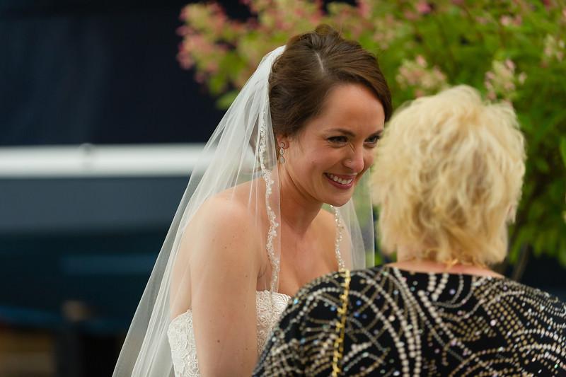 bap_walstrom-wedding_20130906184702_7872