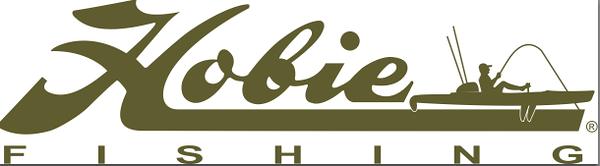 Hobie-kayak.png