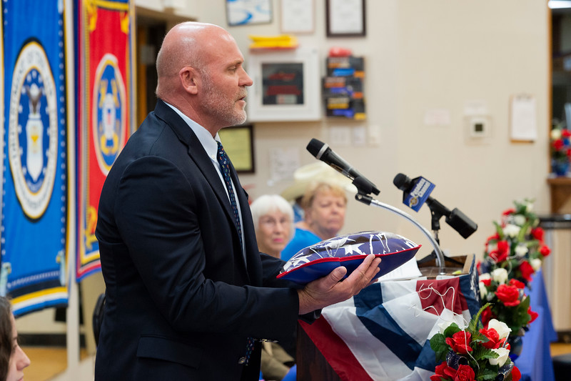 Veterans Celebration_MJSC_2019_077.jpg