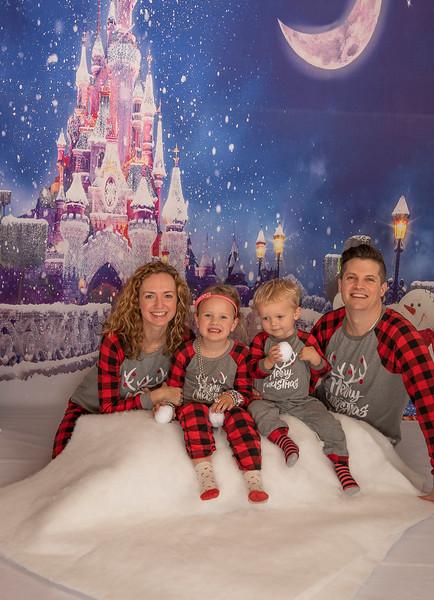Christmas-2019-small-125.JPG