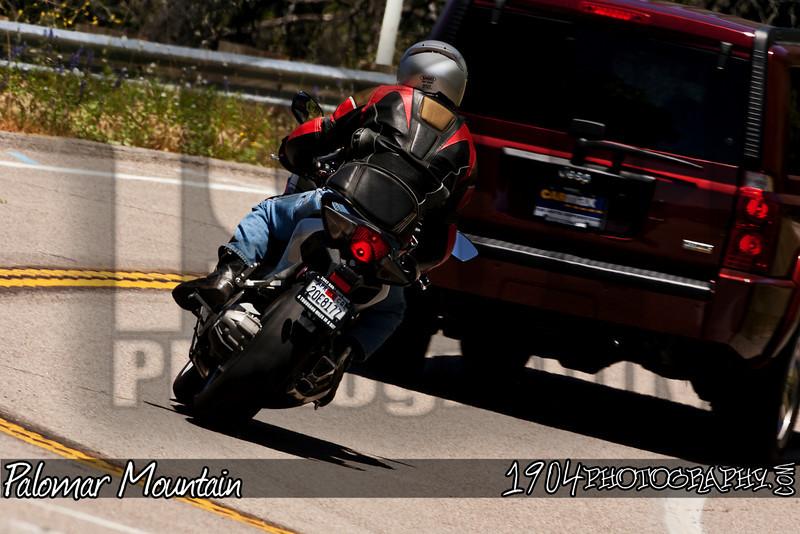 20100530_Palomar Mountain_1636.jpg