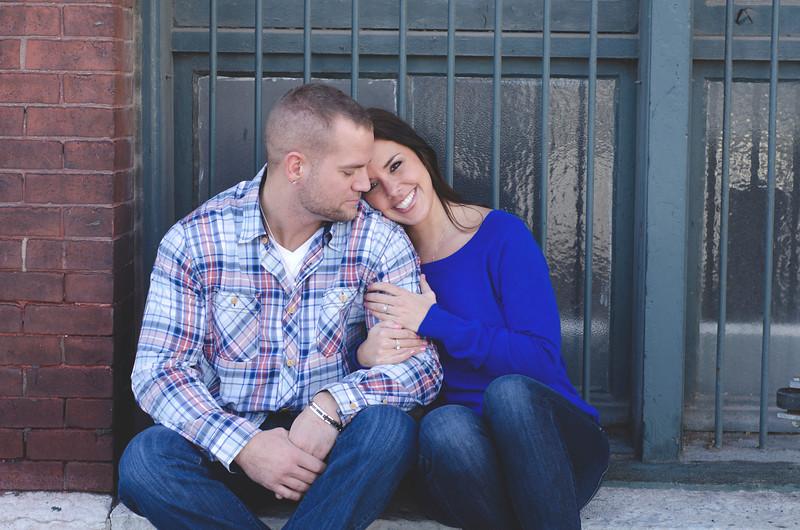 Katie & Luke-83.jpg