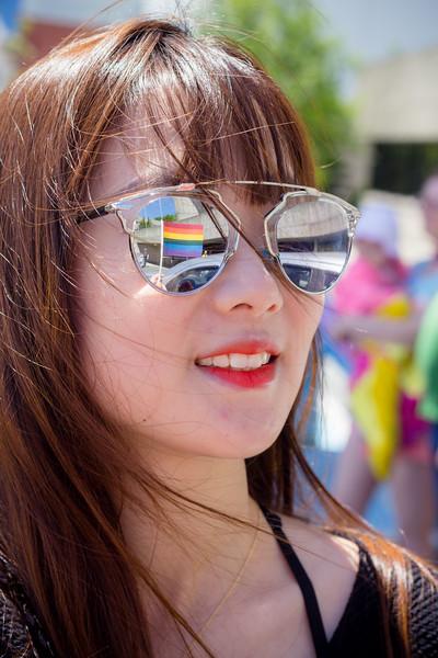 pride2017IMG_3838.jpg