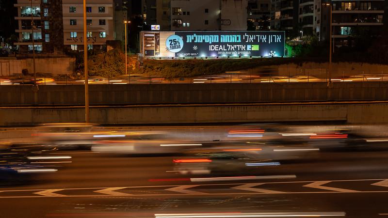 11-11-18 Huge ElAl TLV Karo (22 of 32).jpg