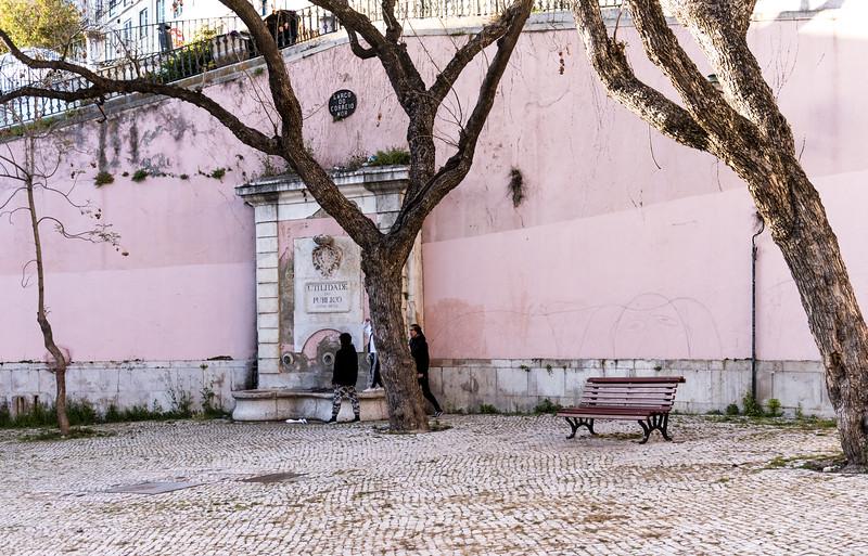 Lisbon 165.jpg
