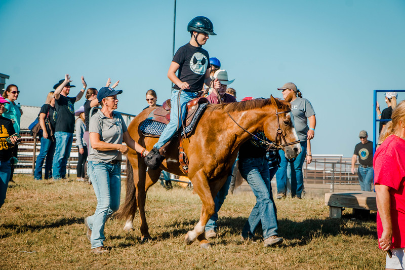 Saddle Up Trail Ride 2019-35.jpg