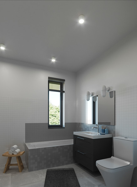 velux-gallery-bathroom-100.jpg
