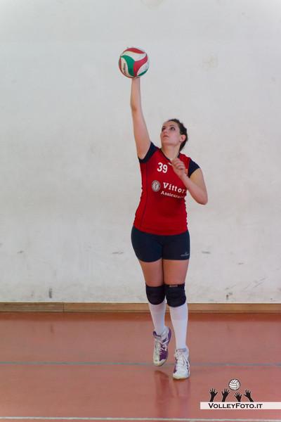 27.05.12 Assisi-Perugia [finale D/F gara1]