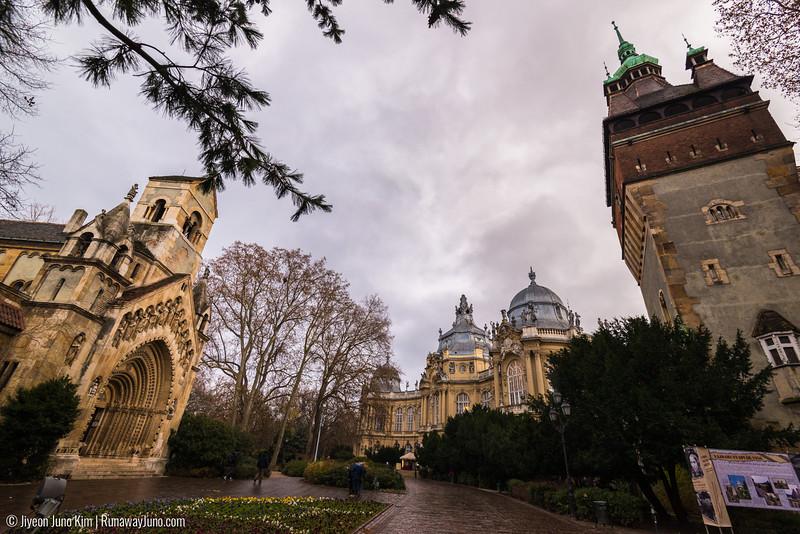 2016.12_Budapest-6101489.jpg