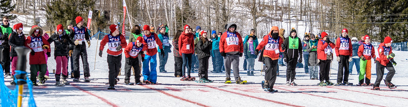 2019 ZP Snowshoe Competition-_5000322.jpg