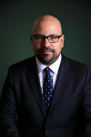 Eloy Trujillo