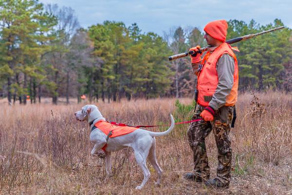 Hunting Day JPEG
