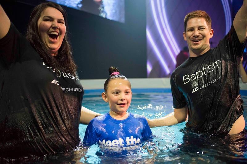 LC-jenks-Monday-baptism-10.jpg