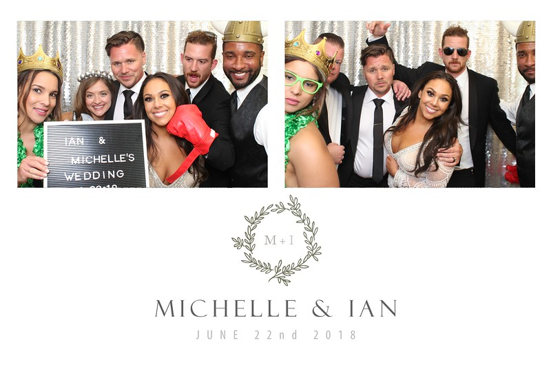Michelle_and_Ian_Wedding_Prints_00019.jpg