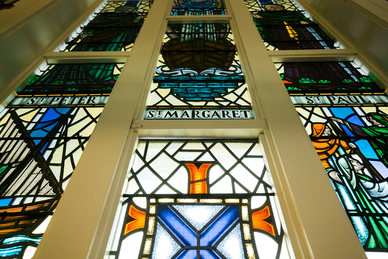 St Margaret of Scotland-15.jpg