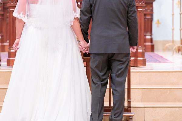 Herndon Wedding