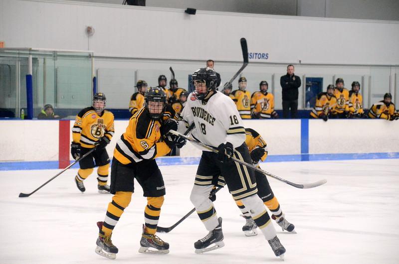 150103 Jr. Bruins vs. Providence Capitals-043.JPG
