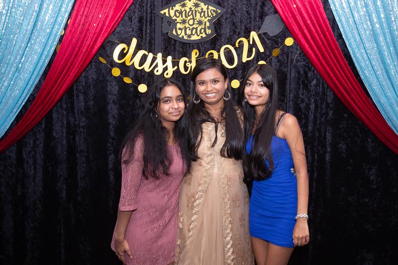 2021 06 Arushi Graduation Party 104.jpg