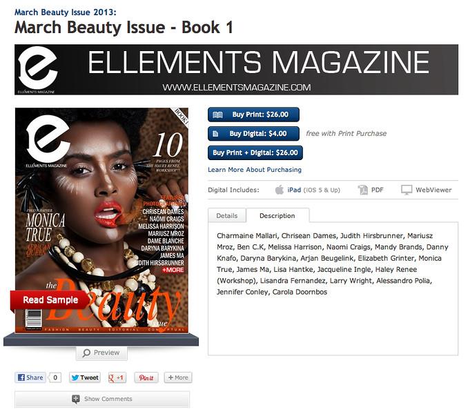 EllementsMagazine-MarchBeautyI.jpg