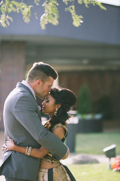 Le Cape Weddings_Monal + Josh-1491.jpg