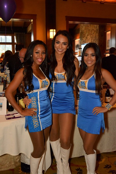 Jekailah, Katie and Kaela of Golden State Warriors Dance Team.jpg