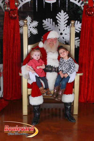 Santa 12-17-16-377.jpg
