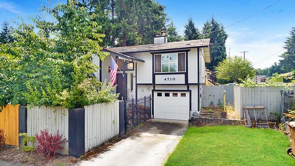 4710 S 48th St, Tacoma, WA 98409, USA