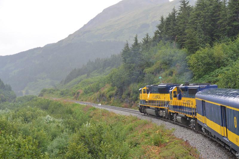 Alaska Fall 2013 - 36.jpg