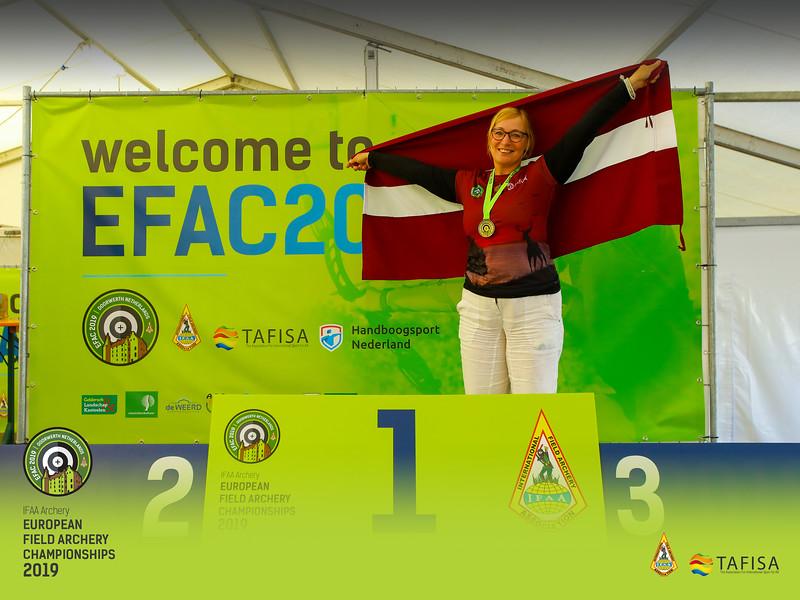 EFAC_BCclass_01.jpg