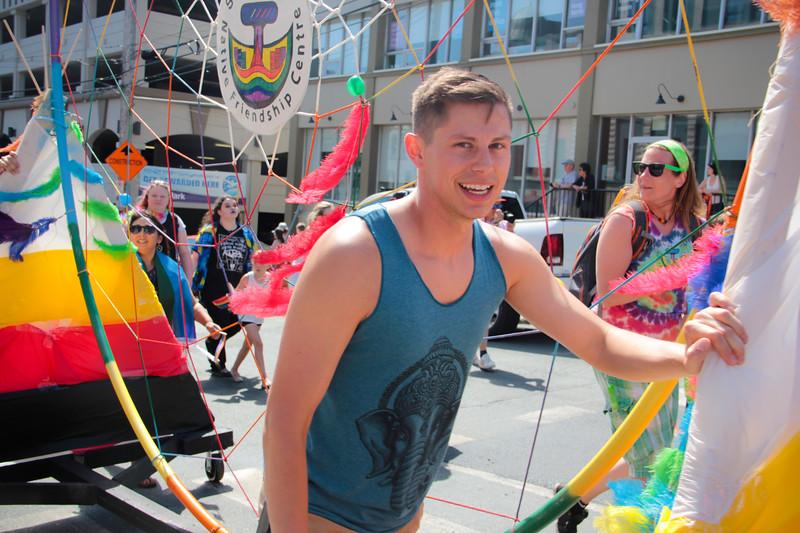 pride2016IMG_7538.jpg